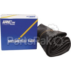Irc TR4 HD 87-5955; Tube 70/100-19 Heavy Duty