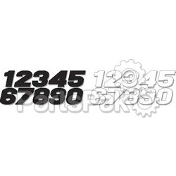 N-Style NSX5-2W; #2 Sx Pros 5