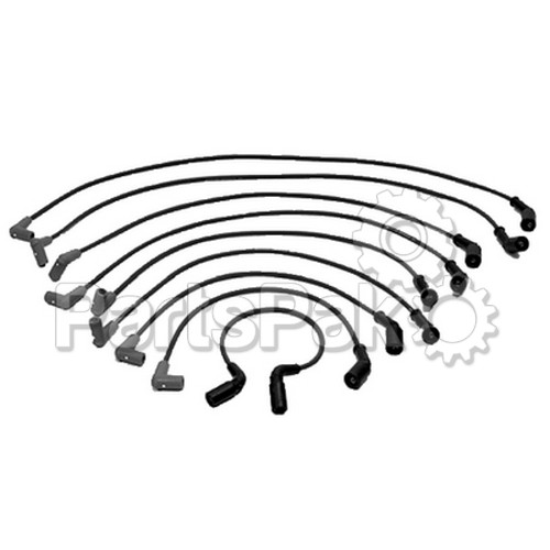 Snowmobile Spark Plug Wires furthermore  on polaris colt wiring diagram