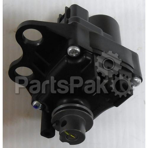 Yamaha 5vy 85820 10 00 Servo Motor Assembly 5vy858201000