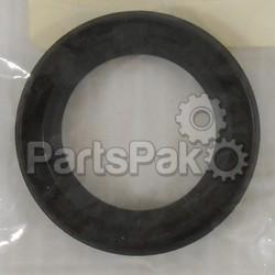 Winderosa 501371; Crankshaft Oil Seal 35X52X7