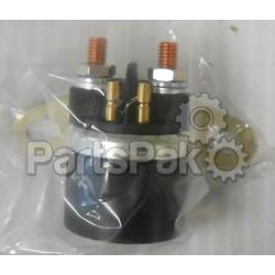 Honda 35850-ZJ1-811 Switch, Starter Magnetic; 35850ZJ1811