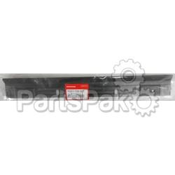 Honda 75201-730-010 Blade, Scraper; 75201730010