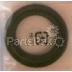 Honda 91201-ZA0-003 Oil Seal (33X48X7); 91201ZA0003