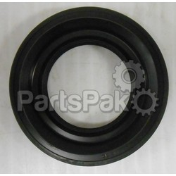 Yamaha 93102-35009-00 Oil Seal; 931023500900