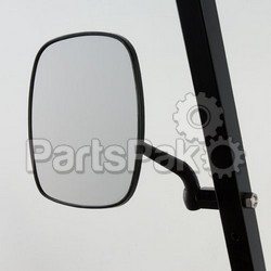 Yamaha GCA-JW681-10-00 Ydr/Ytf/Utv Side Mirror Kit Lh; New # GCA-JW681-30-00