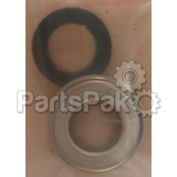 Honda 78130-YB4-901 Seal, Mechanical; 78130YB4901