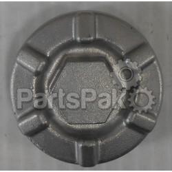 Yamaha 4HC-15351-00-00 Plug, Drain; 4HC153510000