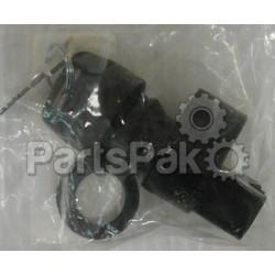 Yamaha 5UG-H2510-00-00 Main Switch Assembly; 5UGH25100000