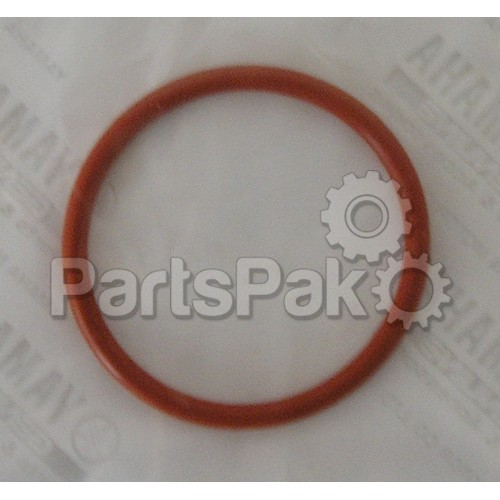 Yamaha 93210-29196-00 O-Ring; 932102919600