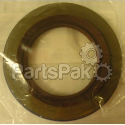 Yamaha 4S1-G6163-00-00 Seal, Oil 1; New # 4S1-G6163-01-00; YAM-4S1-G6163-00-00