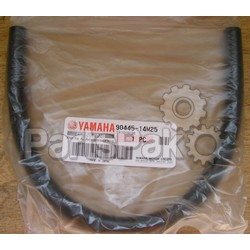 Yamaha 90445-14898-00 Hose; New # 90445-14M25-00