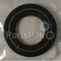 Yamaha 93101-25M50-00 Oil Seal, S-Type; 9310125M5000