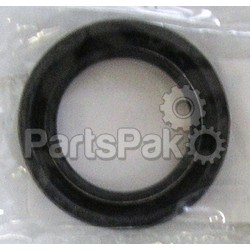 Yamaha 93101-28002-00 Oil Seal; 931012800200