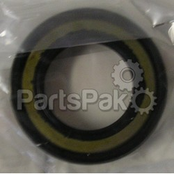 Yamaha 93102-25M34-00 Oil Seal, Sd-Type; 9310225M3400