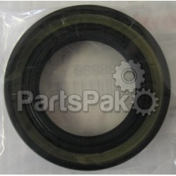 Yamaha 93106-38800-00 Oil Seal; 931063880000