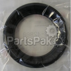 Yamaha 93106-42800-00 Oil Seal; 931064280000