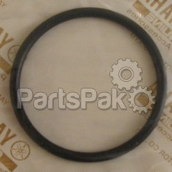 Yamaha 93210-32172-00 O-Ring; 932103217200
