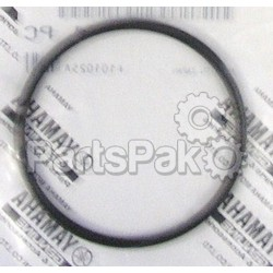 Yamaha 93210-46M16-00 O-Ring; 9321046M1600