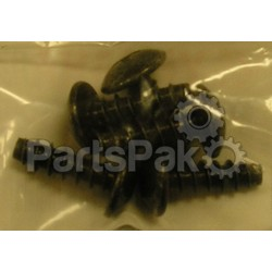 Yamaha 90167-05031-00 Screw, Truss; New # 97707-50016-00