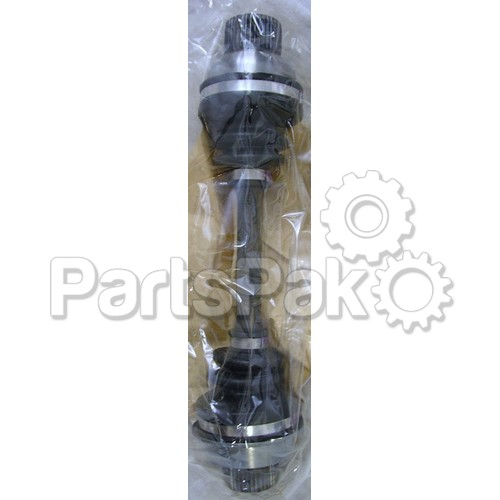 Yamaha 5KM-46173-10-00 Shaft, Drive 2; 5KM461731000