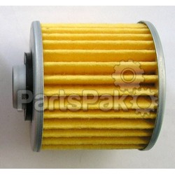 Yamaha 4X7-13440-01-00 Filter Element Assembly, Oil Cleaner; New # 4X7-13440-90-00