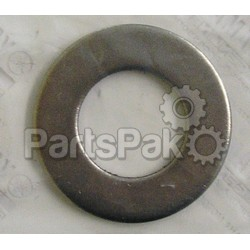 Yamaha 92990-18200-00 Washer; 929901820000