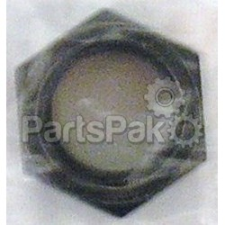 Yamaha 9531P-16700-00 Nut; New # 95317-16700-00