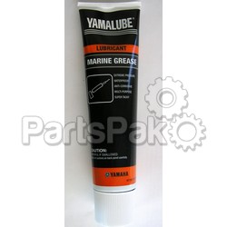 Yamaha ACC-GREAS-10-CT Marine Grease 10Oz; ACCGREAS10CT