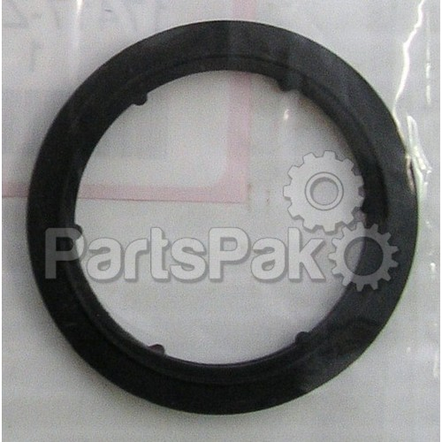 Honda 17417-Z5T-000 Gasket, Air Cleaner Hsg; 17417Z5T000