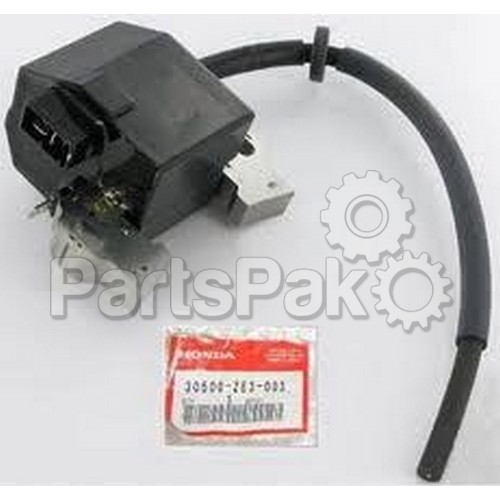 Honda 30500-ZE3-003 Coil Assembly, Ignition; 30500ZE3003