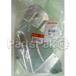 Honda 06636-VG4-305 Kit Belt Cover; 06636VG4305
