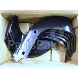 Honda 06722-V20-003 Tine Kit, Rotary; 06722V20003