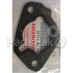 Honda 16220-ZA0-702 Spacer, Carburetor; 16220ZA0702