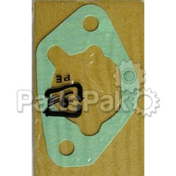 Honda 16269-ZA0-800 Gasket, Air Cleaner; 16269ZA0800