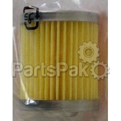 Honda 16901-ZY3-003 Filter, Fuel; 16901ZY3003