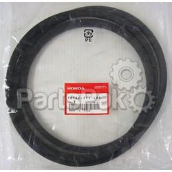 Honda 76181-771-L01 V-Belt (5L-88); 76181771L01