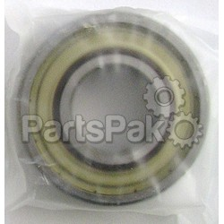 Honda 91055-752-831 Bearing, Radial Ball; 91055752831