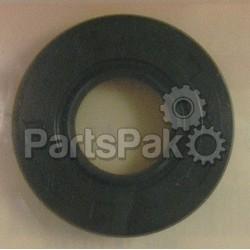 Honda 91201-743-000 Oil Seal (20X42X8); 91201743000