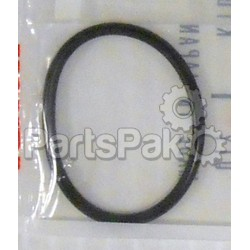 Honda 91356-SD4-952 O-Ring (31.5X2.4); 91356SD4952