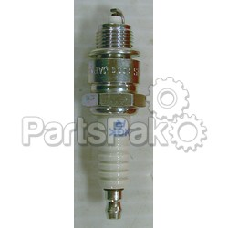 Honda 98076-54747 Spark Plug (Bpr4Hs) Sold individually; 9807654747