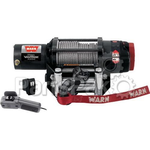 Warn 90450  Provantage 4500 Winch