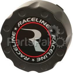 Sedona CP-A8-110B; Raceline Center Cap