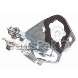 Honda 16590-ZE2-812 Stay, Choke Control; 16590ZE2812