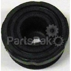 Honda 68325-Z07-003 Rubber (Lower); 68325Z07003