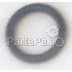 Honda 91301-ZW4-003 O-Ring (6.9X1.45); 91301ZW4003