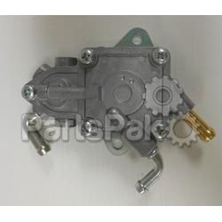 Yamaha 5UG-13910-01-00 Fuel Pump Assembly; 5UG139100100