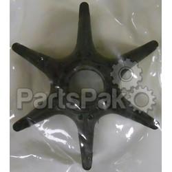 Yamaha 6E5-44352-01-00 Impeller; 6E5443520100
