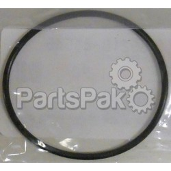 Yamaha 93210-44545-00 O-Ring; 932104454500