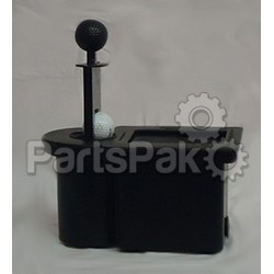 Yamaha GCA-JW131-01-00 Ydr Club/Ball Washer Kit; GCAJW1310100